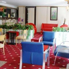 Royal Atalla Турция, Анталья - отзывы, цены и фото номеров - забронировать отель Royal Atalla онлайн гостиничный бар