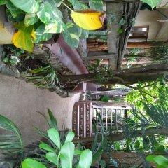 Отель Posada del Sol Tulum фото 5