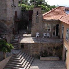 Отель Casa da Quinta da Calçada Португалия, Синфайнш - отзывы, цены и фото номеров - забронировать отель Casa da Quinta da Calçada онлайн фото 3