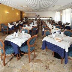 Hotel Piccinelli питание фото 2