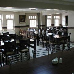 Отель Kayiboyu Otel Анкара питание фото 2