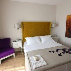 Blanco Hotel Турция, Стамбул - отзывы, цены и фото номеров - забронировать отель Blanco Hotel онлайн комната для гостей