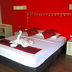 Отель Surin Sweet Пхукет фото 4