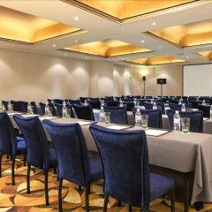Отель TEGOO Сямынь помещение для мероприятий
