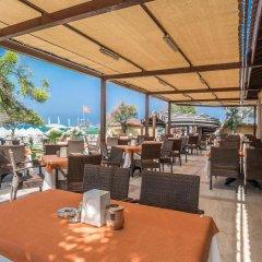 Villa Side Residence Турция, Сиде - 4 отзыва об отеле, цены и фото номеров - забронировать отель Villa Side Residence - All Inclusive онлайн питание