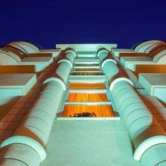 Отель Residence Amarcord Италия, Римини - отзывы, цены и фото номеров - забронировать отель Residence Amarcord онлайн спа