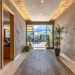 Отель Alpenland Италия, Горнолыжный курорт Ортлер - отзывы, цены и фото номеров - забронировать отель Alpenland онлайн интерьер отеля фото 3