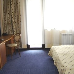 Hotel Finlandia- Half Board Пампорово комната для гостей фото 4