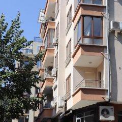 Апартаменты Apartment Perushtiza фото 2