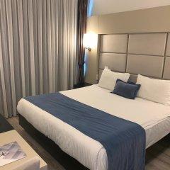 MY Hotel Турция, Измир - отзывы, цены и фото номеров - забронировать отель MY Hotel онлайн фото 5