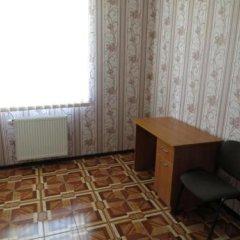 Гостиница Vershnyk Украина, Черкассы - отзывы, цены и фото номеров - забронировать гостиницу Vershnyk онлайн удобства в номере