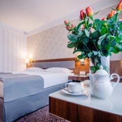 Hotel Lord комната для гостей