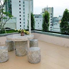 Nam Hung Hotel фото 3