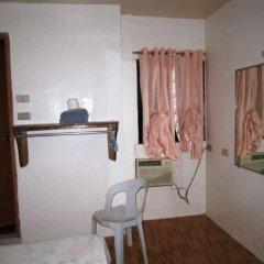 Отель DJ3 Southtown Room and Board Hotel Филиппины, Сикихор - отзывы, цены и фото номеров - забронировать отель DJ3 Southtown Room and Board Hotel онлайн в номере