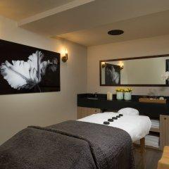 Link hotel & Hub Tel Aviv Израиль, Тель-Авив - отзывы, цены и фото номеров - забронировать отель Link hotel & Hub Tel Aviv онлайн спа