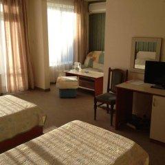 Mirana Family Hotel удобства в номере