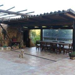 Отель B&B Parco Dei Templi Агридженто фото 3
