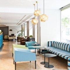 Hotel Beethoven Wien интерьер отеля фото 2