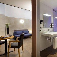 Best Western Hotel Spring House ванная фото 2