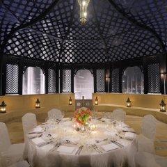 Отель The Palace Downtown Дубай помещение для мероприятий фото 2