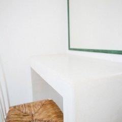 Pelagos Hotel-Oia удобства в номере