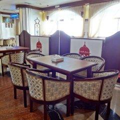 Baiti Hotel Apartments питание