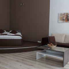 Flow Hostel Будапешт спа