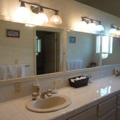 Отель Casa Sun Guadalupe ванная фото 2