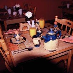 Отель Bunratty Haven питание фото 2