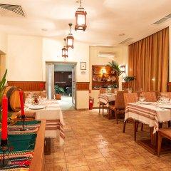 Отель Stream Resort Болгария, Пампорово - отзывы, цены и фото номеров - забронировать отель Stream Resort онлайн питание фото 2