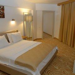 Hotel Egge Чешме комната для гостей фото 3