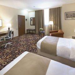 Ани Гранд Отель Ереван удобства в номере фото 2