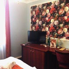 Отель Chateau Monty Spa Resort Чехия, Марианске-Лазне - отзывы, цены и фото номеров - забронировать отель Chateau Monty Spa Resort онлайн фото 14