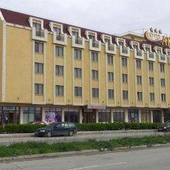 Adamo Hotel фото 9