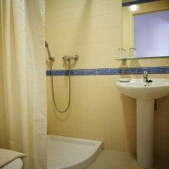 Отель Casa do Peso ванная