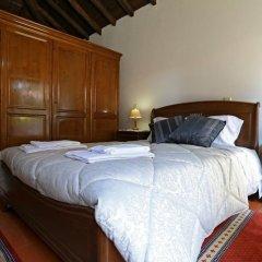 Отель Quinta das Tulipas комната для гостей фото 2