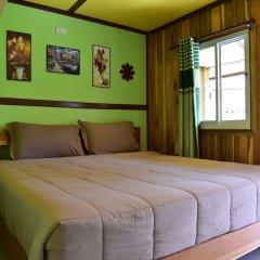 Best Friends Hotel & Hostel Ланта комната для гостей фото 3