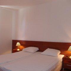 Отель Efir Holiday Village Болгария, Солнечный берег - отзывы, цены и фото номеров - забронировать отель Efir Holiday Village онлайн комната для гостей фото 5