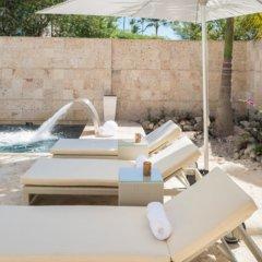Отель Royalton Punta Cana - All Inclusive бассейн фото 3