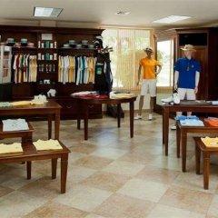 Отель Punta Blanca Golf & Beach Resort Доминикана, Пунта Кана - отзывы, цены и фото номеров - забронировать отель Punta Blanca Golf & Beach Resort онлайн развлечения
