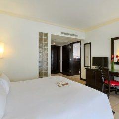 Отель Centara Kata Resort Пхукет удобства в номере