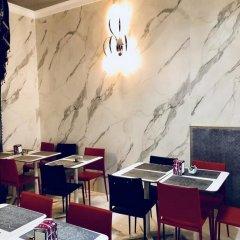 Отель Bolzano Италия, Милан - 7 отзывов об отеле, цены и фото номеров - забронировать отель Bolzano онлайн питание фото 3