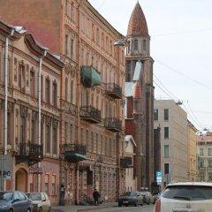 Late Breakfast Club Hotel Санкт-Петербург фото 5
