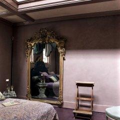 Отель Private Mansions Нидерланды, Амстердам - отзывы, цены и фото номеров - забронировать отель Private Mansions онлайн фото 4