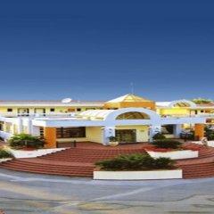 Отель Atrium Hotel Греция, Пефкохори - отзывы, цены и фото номеров - забронировать отель Atrium Hotel онлайн фото 9