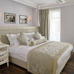 Отель Nexthouse Pera комната для гостей фото 5