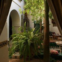 Отель Dar Kleta Марокко, Марракеш - отзывы, цены и фото номеров - забронировать отель Dar Kleta онлайн комната для гостей