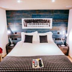 Отель Stay Central Великобритания, Эдинбург - отзывы, цены и фото номеров - забронировать отель Stay Central онлайн детские мероприятия