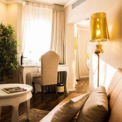 Agripas Boutique Hotel Израиль, Иерусалим - 5 отзывов об отеле, цены и фото номеров - забронировать отель Agripas Boutique Hotel онлайн комната для гостей фото 5