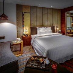 Отель Pullman Vung Tau в номере